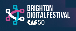 CAS50 Exhibition: Brighton