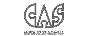 Computer Arts Society Online Meetings
