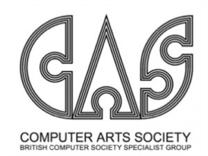 Annual General Meeting of the Computer Arts Society